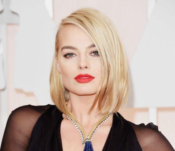 Makeup Oscar 2015