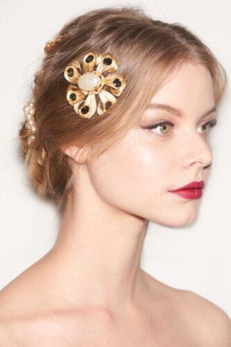 Dolce e Gabbana Outono/Inverno 2015