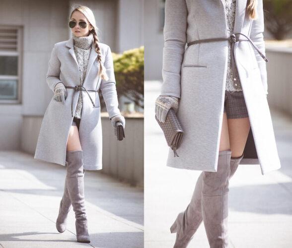 minimal look sapatos inverno 2016