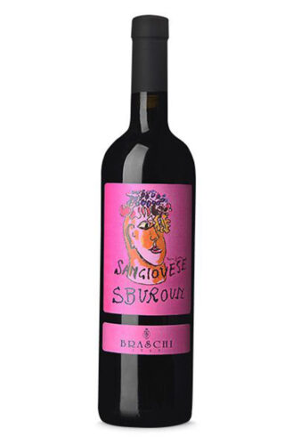 Cinco rótulos de vinho que combinam com filmes românticos