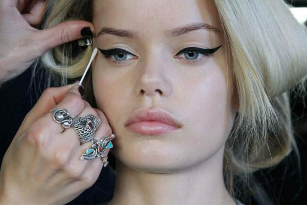 Maquiagem: Os lançamentos que você tem que ter