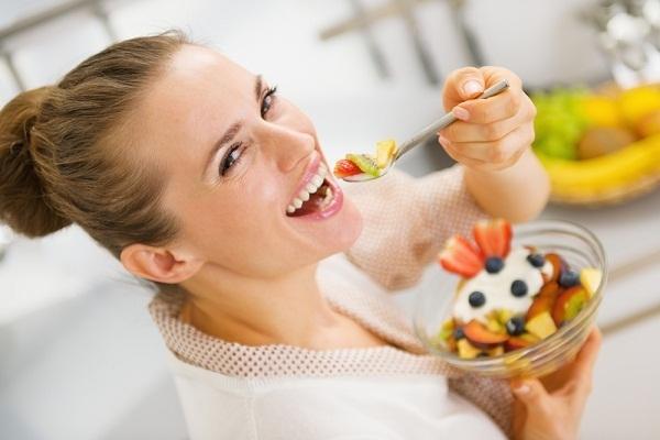 Lanches: Faça as escolhas certas e fuja das armadilhas da dieta
