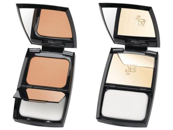 Maquiagem: Os lançamentos que você tem que ter Lancôme
