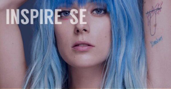 Redken anuncia sua nova musa Chloe