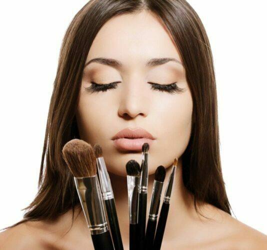 Top lançamentos de maquiagem