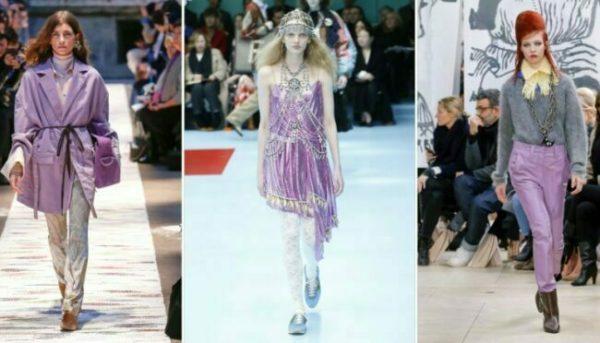 moda inverno